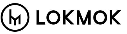 lokmoklogo4